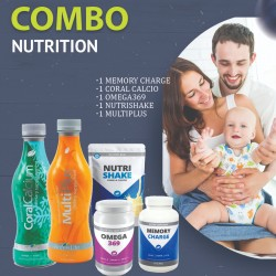 NUTRITION COMBO